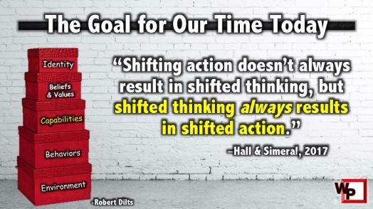 Shift Thinking.jpg